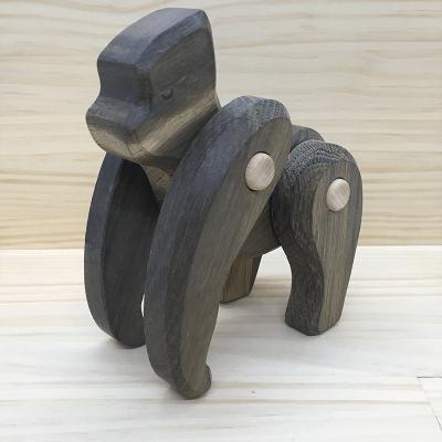 Figura Gorila