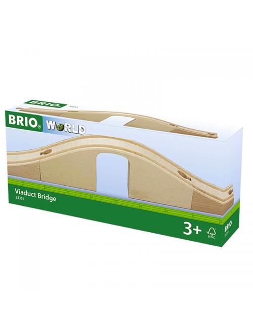 Puente Viaducto
