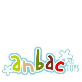 ANBAC