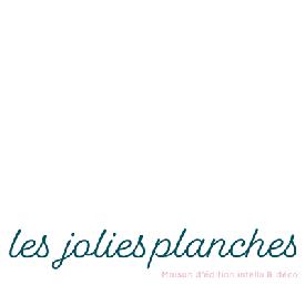 LES JOLIES PLANCHES