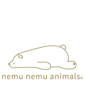 NEMU NEMU ANIMALS